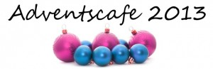 2013_Adventscafe_Banner