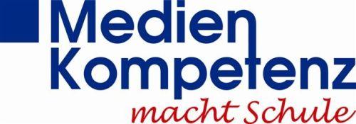 Banner_Medienkompetenz