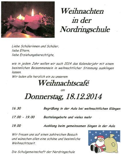 2014_12_EinladungAdventscafe