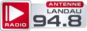 Logo-Antenne-Landau