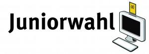 2016_03 - Juniorwahl-Logo