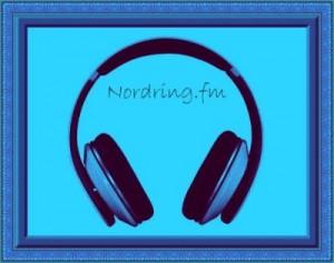 2017_03_Logo_NordringFM