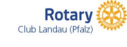 2017_03_Rotary