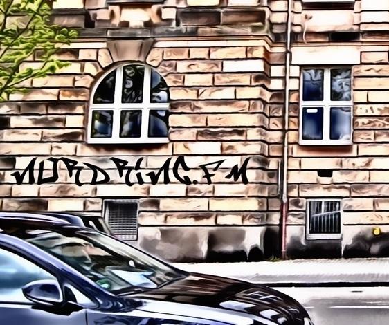 2017_05_Logo_NordringFM