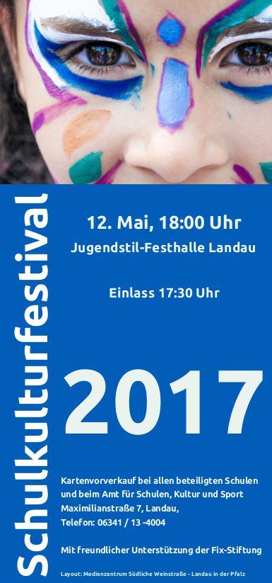 2017_05_Schulkulturfestival
