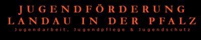 2018_01 - LogoJugendfoerderungLandau