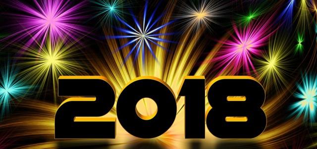 2018_01 - Neujahr